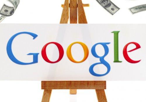 $10,000 Google Ad Grant? Yes, for real!