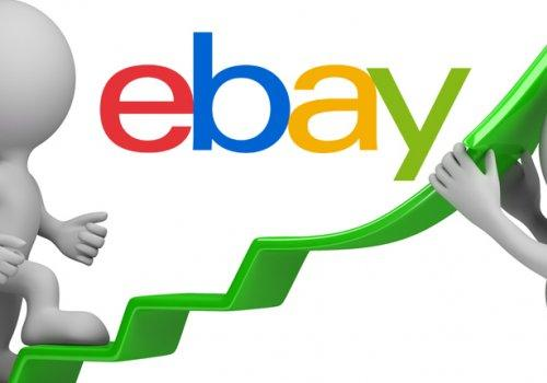Let Ebay sellers help you out!